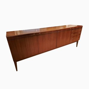 Vintage German Sideboard