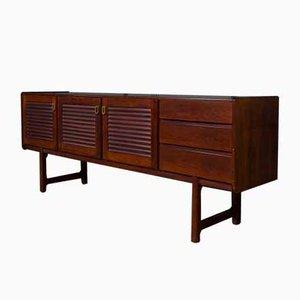 Rosewood Sideboard by Robert Heritage, 1950s