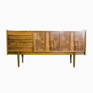 Sideboard from Bytomskie Furniture Factories, 1960s