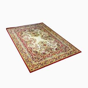 Vintage Detailed Carpet