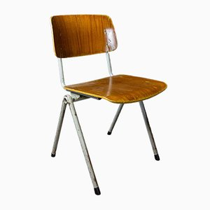 Industrial Stacking Chair from Marko, 1960s