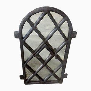 Vintage Farmhouse Mirror