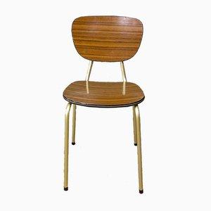 Vintage Formica Chair