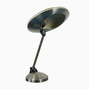 Lampade da tavolo Space Age, anni '70, set di 3
