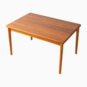 Mid-Century Dining Table, 1960s