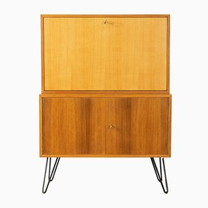 Secretaire from WK Möbel, 1950s