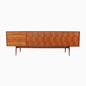 Sideboard by Oswald Vermaercke for V-Form, 1960s