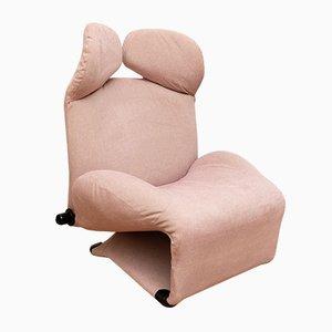 Wink Sessel von Toshiyuki Kita für Cassina, 2000er