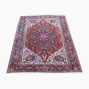Antiker orientalischer Teppich, 1920er