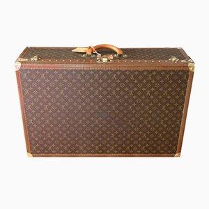 Großer Vintage Alzer 80 Koffer von Louis Vuitton