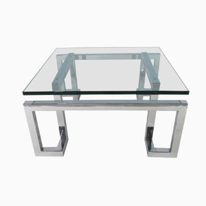 Mandarin Coffee Table from Pieff of Worcester