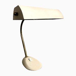 Mid-Century Table Lamp, 1950s
