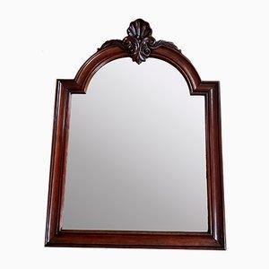 Specchio Luigi XV, XIX secolo