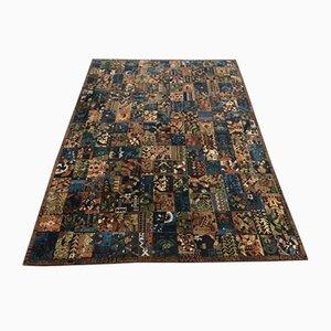 Großer Deutscher Parsa Collection Teppich von Vorwerk, 1960er