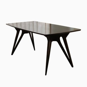 Dining Table by Ico Luisa Parisi, 1960s