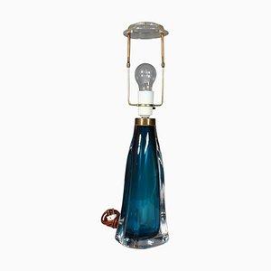 Tischlampe von Carl Fagerlund, 1960er