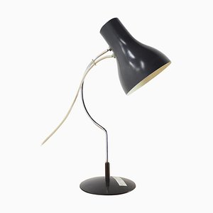 Mid-Century Type 0521 Table Lamp by Josef Hurka for Napako, 1970s