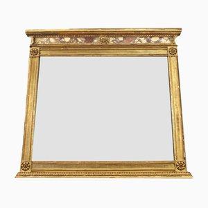 19th Century Italian Mirror