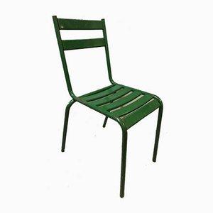 Gartenstühle von Art-Prog, 1950er, 4er Set