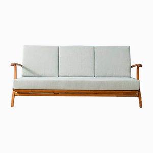 Mid-Century Sofa, 1950s