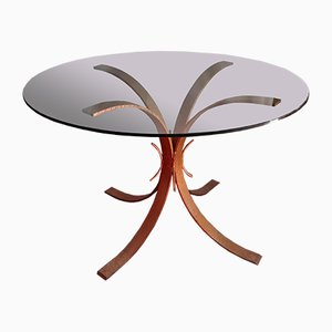 Dining Table by Pier Luigi Colli, 1950s