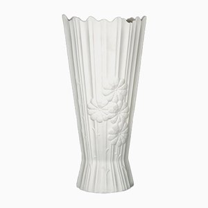 German Vase by M. Frey for Kaiser, 1970s