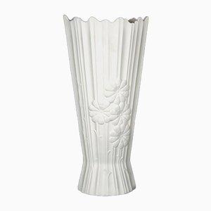 German Vase by M. Frey for Kaiser, 1970s