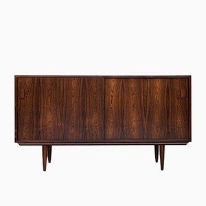 Mid-Century Danish Rosewood Sideboard from Dammand & Rasmussen, 1960s