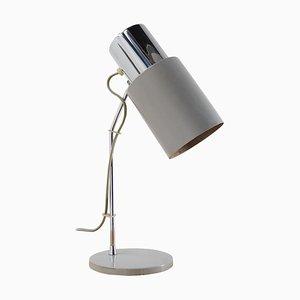 Lampe de Bureau Mid-Century par Josef Hurka pour Napako, 1970s