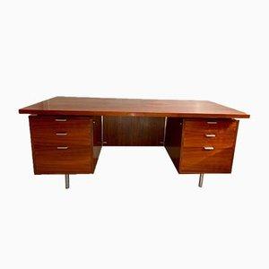 Schreibtisch von Herman Miller, 1960er
