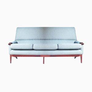 Dänisches Mid Century Sofa