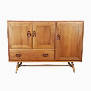 Mid-Century Sideboard by Lucian Ercolani for Ercol, 1970s