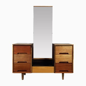 Dressing Table by John & Sylvia Reid for Stag, 1950s