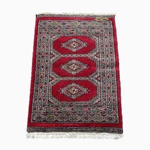 Handgemachter Teppich, 1970er