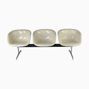 La Fonda Bench by Charles Eames, 1970s
