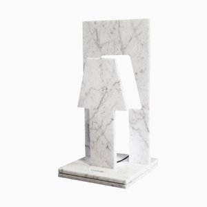 Piomeno Table Lamp by Paolo Ulian and Moreno Ratti