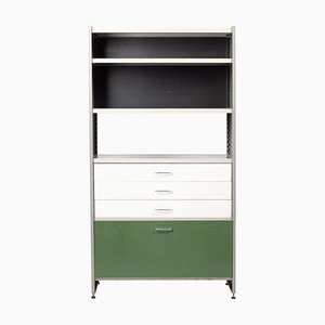 5600 Cabinet by André Cordemeyer for Gispen, 1950s