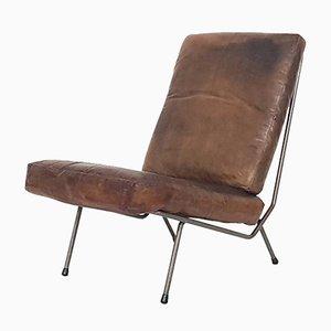 Sessel von Koene Oberman für Gelderland, 1950er