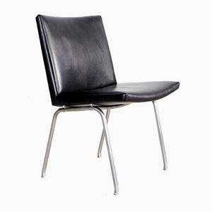 Model AP-38 Chair by Hans J. Wegner for A.P. Stolen, 1960s