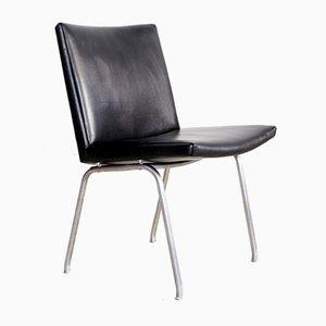 Modell AP-38 Stuhl von Hans J. Wegner für AP Stolen, 1960er
