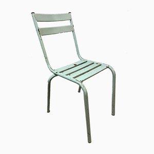 Chaises de Jardin de Art-Prog, 1950s, Set de 4