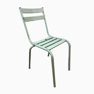 Garden Chairs from Art-Prog, 1950s, Set of 4
