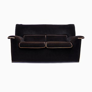 Vintage Model Lauriana Sofa by Tobia & Afra Scarpa for B&B Italia / C&B Italia, 1970s
