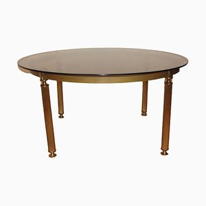Modern Table, 1960s