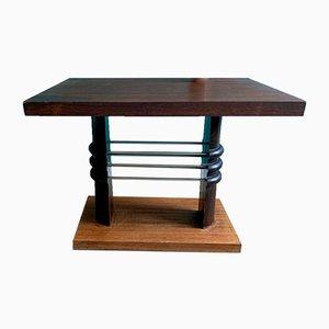 Table Basse Art Déco, 1920s