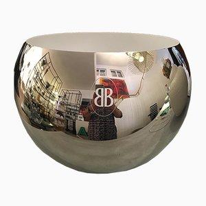 Champañera francesa vintage de Besserat de Bellefon