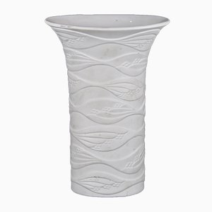 German Vase from Kaiser, 1960s