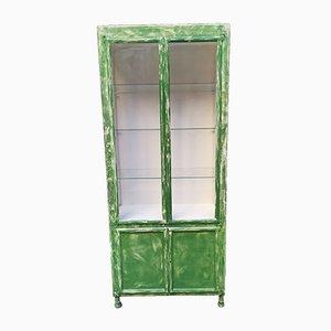 Medicine Cabinet, 1950s