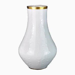 German Vase by Alboth & Kaiser for Bavaria, 1960s