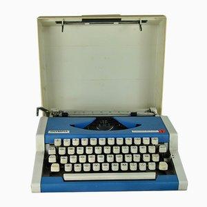 Traveller Schreibmaschine von Olympia, 1970er